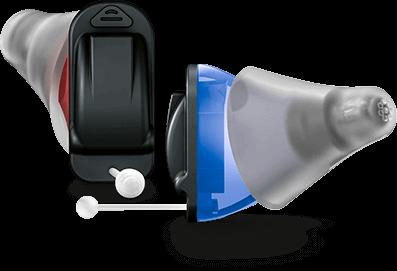 https://seowebsiteeu-origin.shared-production.audibene.net/in/wp-content/uploads/sites/17/2020/09/hearing-aid.png